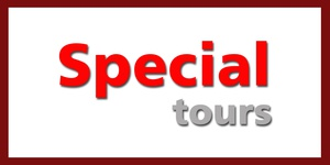 Special Tour Package