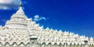 Mandalay Day Tours
